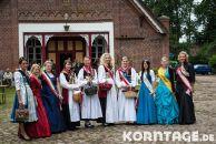 Korntage_2012-0064