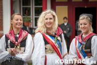 Korntage_2012-0086