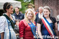 Korntage_2012-0088