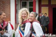 Korntage_2012-0093