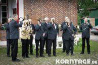 Korntage_2012-0132