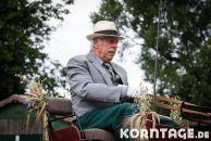 Korntage_2012-0136