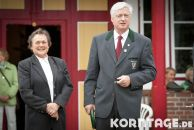 Korntage_2012-0149
