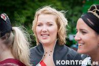 Korntage_2012-0157