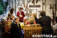 Korntage_2012-0162