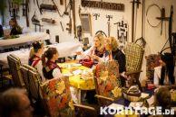 Korntage_2012-0166