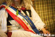 Korntage_2012-0190