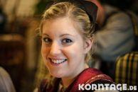 Korntage_2012-0196