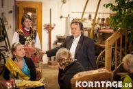 Korntage_2012-0222