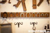 Korntage_2012-0223