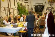 Korntage_2012-0232