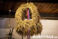 Korntage_2012-0236