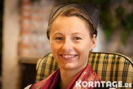 Korntage_2012-0238