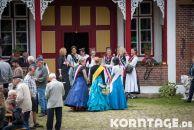 Korntage_2012-0254