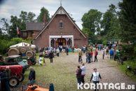 Korntage_2012-0259