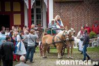 Korntage_2012-0263