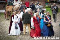 Korntage_2012-0267