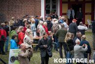 Korntage_2012-0270