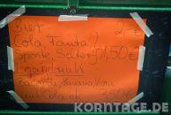 Korntage-3134