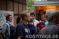 Korntage-3140