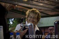 Korntage-3142