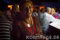 Korntage-3163
