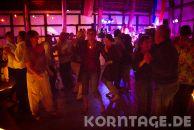Korntage-3214