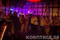 Korntage-3279