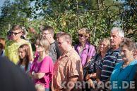 Korntage-Abschluss-2013-0103