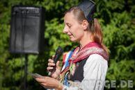 Korntage-Abschluss-2013-0150
