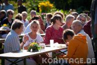 Korntage-Abschluss-2013-0178