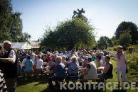 Korntage-Abschluss-2013-3693
