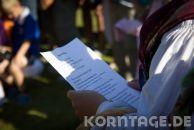 Korntage-Abschluss-2013-3711