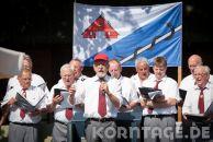 Korntage-0337