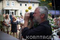Korntage-3103