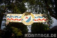 Korntage-3130