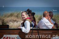 Korntage-0097