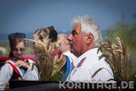 Korntage-0104