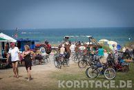Korntage-0256