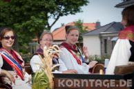 Korntage-0285