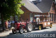 Korntage-2716
