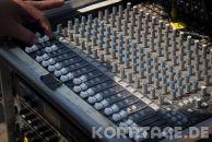 Korntage-2768