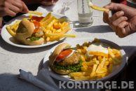 Korntage-2839