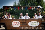 Korntage-2861