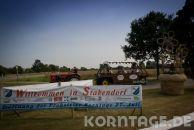 Korntage-2902