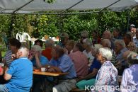 abschluss-korntage-2015-005