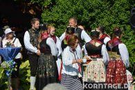 abschluss-korntage-2015-006