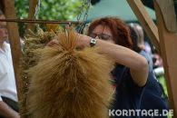 abschluss-korntage-2015-012
