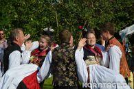 abschluss-korntage-2015-017