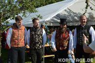 abschluss-korntage-2015-023